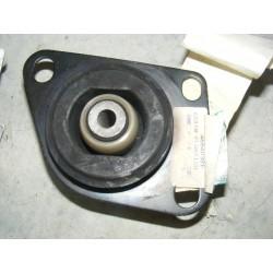 support moteur fiat palio siena strada 1,7TD 1,9D 1,7 1,9 D TD