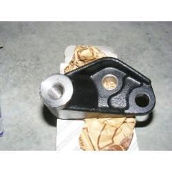 support fixation moteur fiat scudo ulysse lancia zeta 1,8 2,0