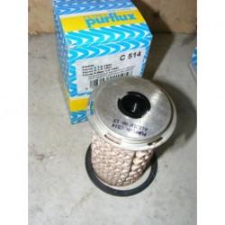 filtre a gazoil ford cmax c-max focus 2 galaxy 2 mondeo 3 smax s-max 1,8tdci 1,8 tdci