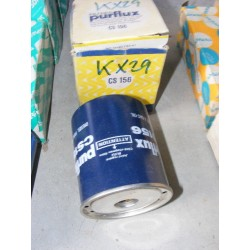 filtre a gazoil renault trucks manager G230 ti G260 R310 G 230 260 R310 226cv 261cv 275cv 305cv