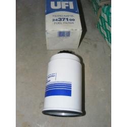 filtre a gazoil ford transit 3 4 5 2,5D 2,5TD 2,5 D TD
