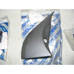 cache plastique interieur retroviseur droit fiat punto de 1997 à 1999 modele 5 portes