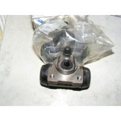 cylindre de roue frein arriere fiat tempra uno tipo lancia dedra delta 19mm diametre