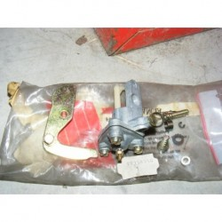 kit reparation carburateur fiat 128